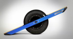 Onewheel-Profile-v2-700px