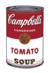 i-1968-campbell-s-soup-i